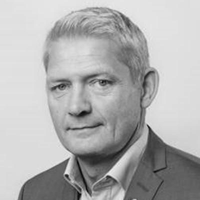 Christian Nordahl