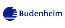 budenheim logo