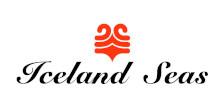 iceland seas logo