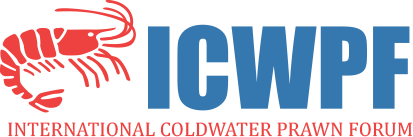 ICWPF - International Coldwater Prawn Forum