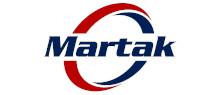 martak logo