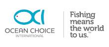 ocean choice logo