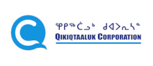 Qikiqtaaluk logo