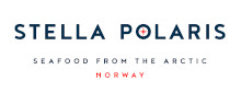 Stella Polaris Logo