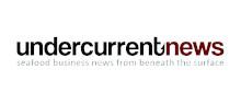undercurrent news logo