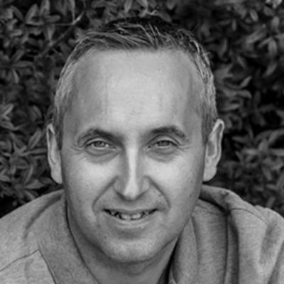 Henrik Cordsen